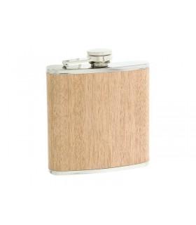 flasque Manufacturer 11586