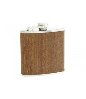 flasque Manufacturer 11587