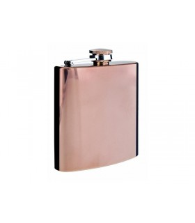 flasque Manufacturer 11588