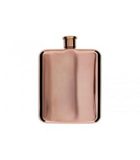 flasque Manufacturer 11597