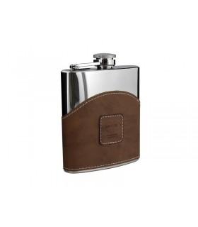flasque Manufacturer 11598