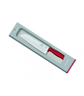 Couteau Victorinox 6.8521.17g