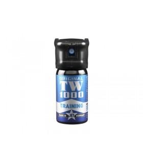 pack 6 sprays inert-jet Original tw1001 tw.210