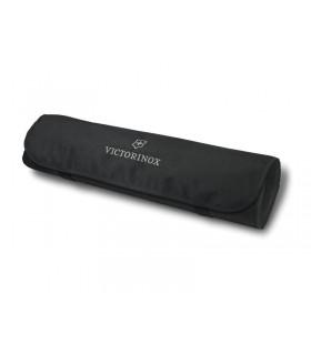 trousse a enrouler Victorinox 7.4011.47