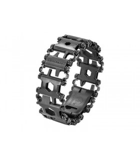 Bracelet multifonctions Tread Leatherman 832324