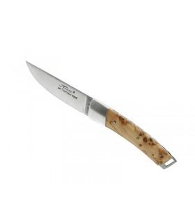 Fontenille Pataud 1790.10 Couteau 10 cm bois genévrier