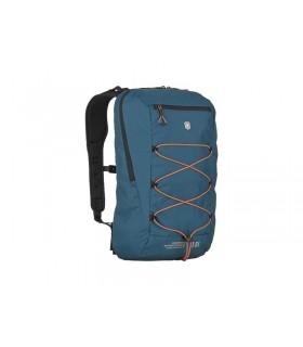 Victorinox 6068.98 Sac à dos COMPACT bleu