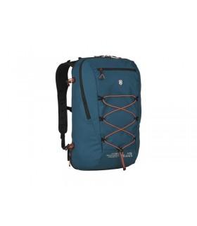 Victorinox 6069.04 Sac à dos EXPENDABLE bleu