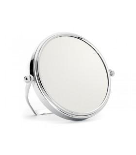 Mühle sp1 Miroir à poser 0 cm
