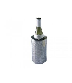 Rafraichissoir Vacu Vin 852