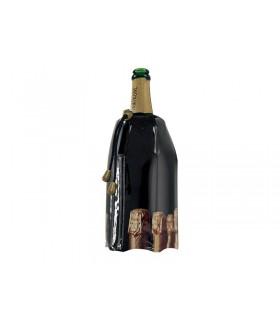 Rafraichissoir Vacu Vin 853